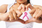 پیشگیری از سرطان سینه با فیبرها