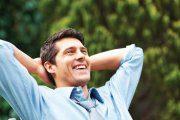 عوامل مؤثر بر سلامت آلت تناسلی مردان