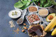 غذاهای افزاینده قوای جنسی برای زنان و مردان