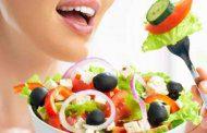 غذاهای مفید برای پوست