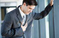فعالیت جنسی و ارتباط آن با بیماریهای قلبی در مردان