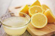 فوت و فن های آبگیری لیمو و غوره