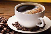 قهوه و تأثیر آن بر اختلال در روند درمان ناباروری مردان