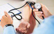 لبنیات مناسب برای فشار خونی ها