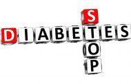 مبارزه با دیابت با علم گروه خونی