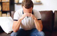 مهمترین بیماری های تناسلی در مردان