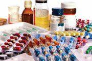 مواد دارویی که موجب اختلالات نعوظ می شوند