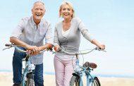 نحوه ی زندگی اکتسابی برای سالمندان دارنده گروه خون O