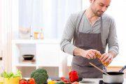 نکاتی مفید برای آشپزی