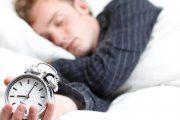 هر شب 7 الی 8 ساعت بخوابید