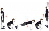 ورزش های مناسب برای مبارزه با سرطان (B)
