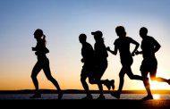 ورزش کردن برای تقویت مغز و کاهش استرس