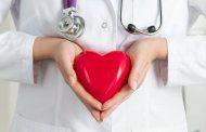 ویژگی های یک قلب سالم چیست؟