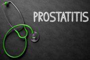 التهاب پروستات: پروستاتیت