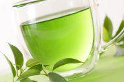 چای سبز و بیماری قلبی