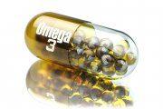 چربی امگا- 3 باعث بهبود افسردگی و اسکیزوفرنی می شود