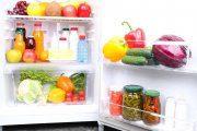 چند ماده غذایی که نباید در یخچال نگهداری شوند