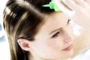 چند نکته برای حفظ زیبایی موها