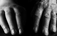 چگونه پوستمان را جوان تر از سن مان نگه داریم؟