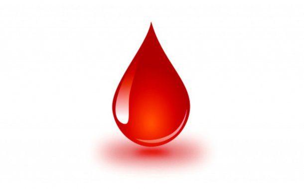 کلید هایی برای گروه خون A