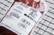 کلید هایی برای گروه خون AB