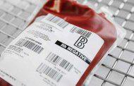 کلید هایی برای گروه خون B
