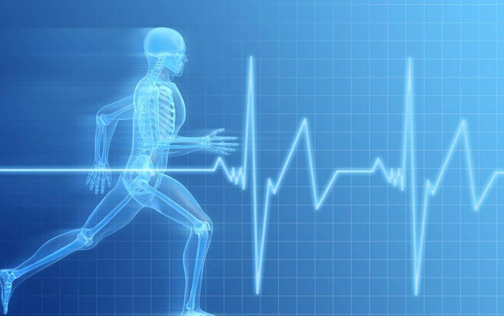 کوک کردن ساعت بدن شما برای رسیدن به سلامتی (A)