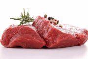 گوشتی با این ویژگی ها بخرید