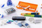 16 توصیه به دیابتیهایی که قصد سفر دارند