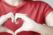 ۲۱ شیوه مؤثر برای سلامت قلب