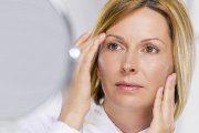 3 نکته برای مقابله با موهای آسیب دیده بعد از سن 40 سالگی