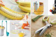 3 ترفند برای آشپزخانه