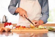3 ترفند جالب در آشپزی که نمی دانستید