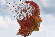 5 بیماری که در پاییز بدتر می شوند