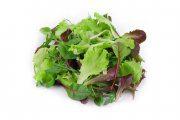 6 توصیه برای خوش طعم کردن سبزی ها