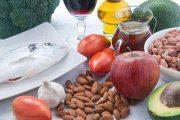 7 ماده غذایی در کاهش کلسترول