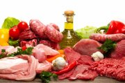 ۹ توصیه برای خوش طعم کردن گوشت