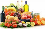 9 خوراکی مناسب برای کاهش استرس