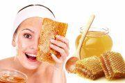 9 راه برای استفاده از عسل طبیعی برای داشتن پوست، مو و ناخن های زیباتر