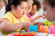 آنتی بیوتیک و چاقی کودکان