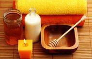 آیا عسل برای موهایتان مناسب است؟