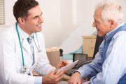 اختلال نعوظ و راه های درمان طبیعی