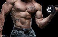 افزایش طبیعی تستوسترون در مردان