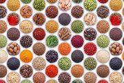 بخور و نخورها در اسهال و ناراحتی های گوارشی