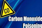 جلوگیری از مسمومیت ناشی از منو اکسید کربن