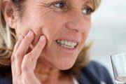 حساسیت دندانی از چه چیزی ناشی می شود؟