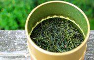 خواص استثنائی چای سبز