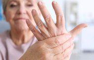 درد مفاصل در زنان جدی است