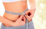 درس پنجم چگونگی داشتن شکم صاف