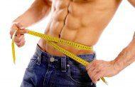 درس چهارم چگونگی داشتن شکم صاف